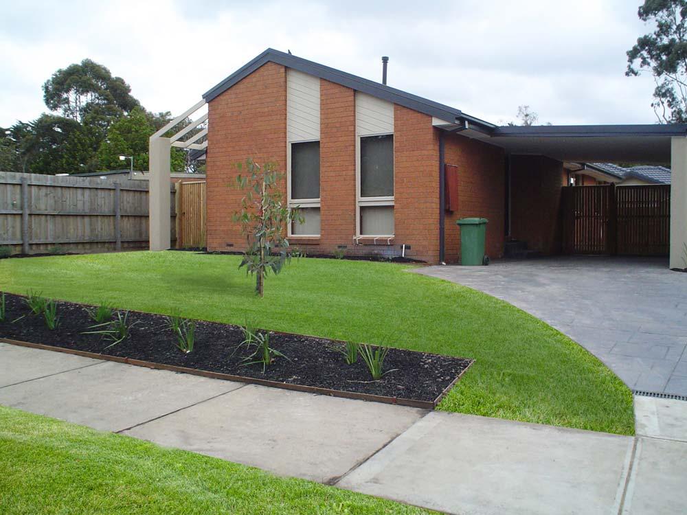 Photo-0-Extend-&-Renovate-vic-home-choice-melbourne-builder-Bemmersyde-Dr-BerwickJPG