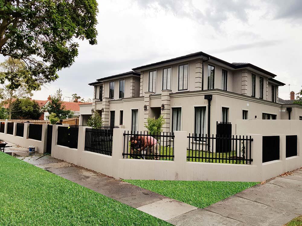 Photo-1-Unit-Development-vic-home-choice-melbourne-builder-Booran-Rd-Caulfield-Sth