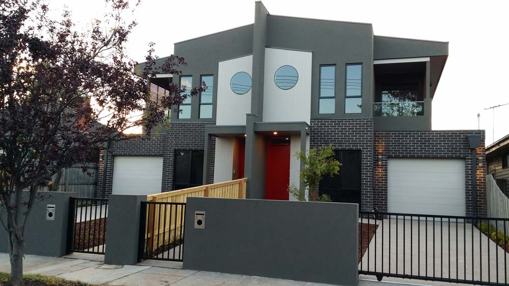 Photo-1-Unit-Development-vic-home-choice-melbourne-builder-Daley-Street-Bentleigh