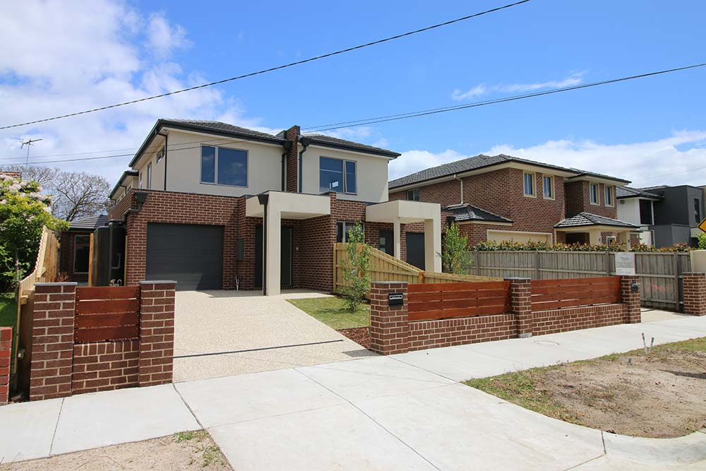 Photo-1-Unit-Development-vic-home-choice-melbourne-builder-Tweed-St-Highett