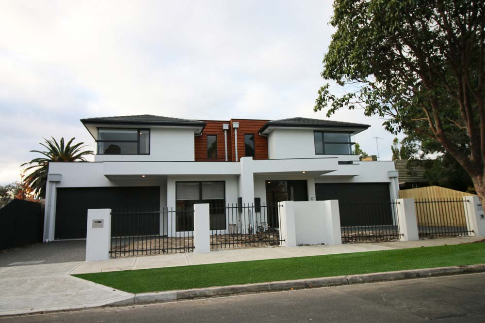 Photo-1-Units-Developments-vic-home-choice-melbouren-builder-7-Rosanna-St-Carnegie