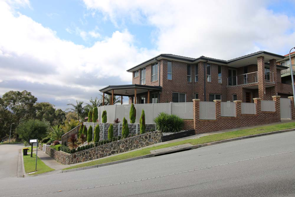 Photo-1-custom-home-vic-home-choice-melbourne-builder-Blanton-Dr-Mulgrave