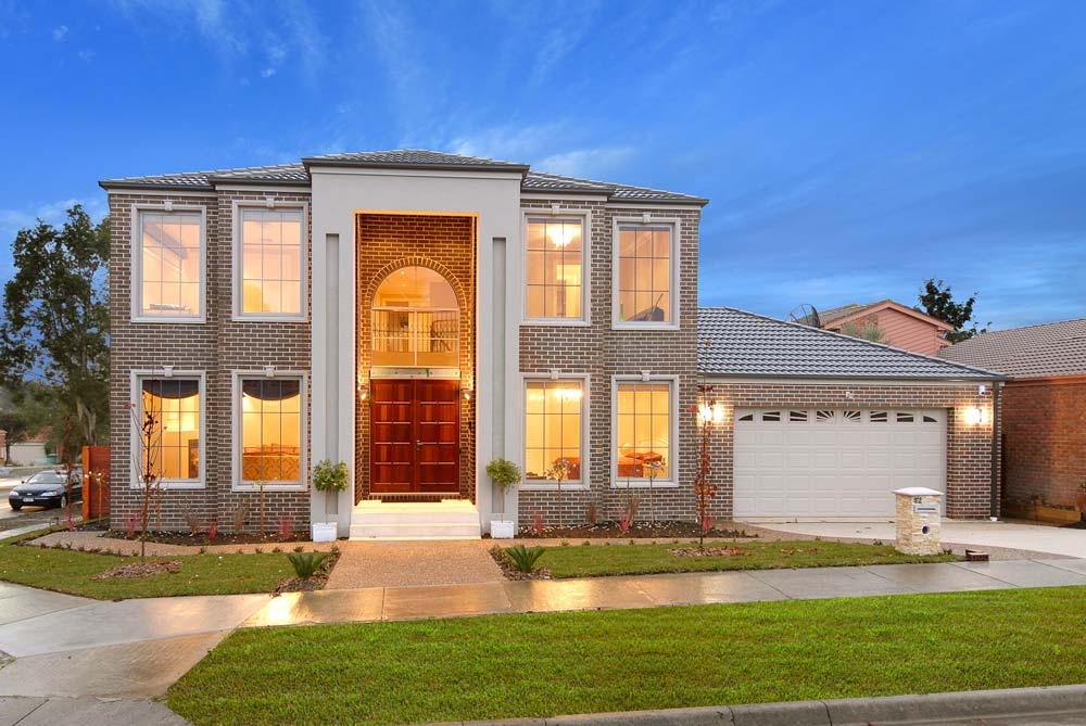 Photo-1-custom-home-vic-home-choice-melbourne-builder-Murrindal-Dr-Rowville