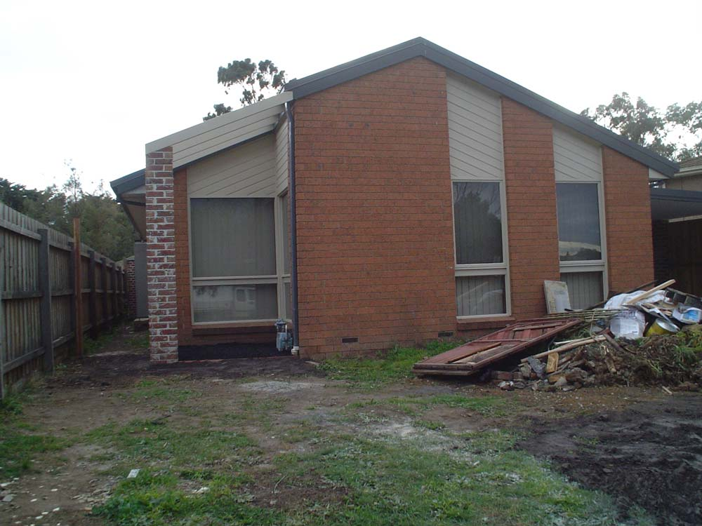 Photo-10-Extend-&-Renovate-vic-home-choice-melbourne-builder-Bemmersyde-Dr-Berwick