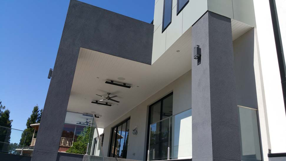 Photo-10-Knockdown-and-Rebuild-vic-home-choice-melbourne-builder-Cerise-Place-Mulgrave