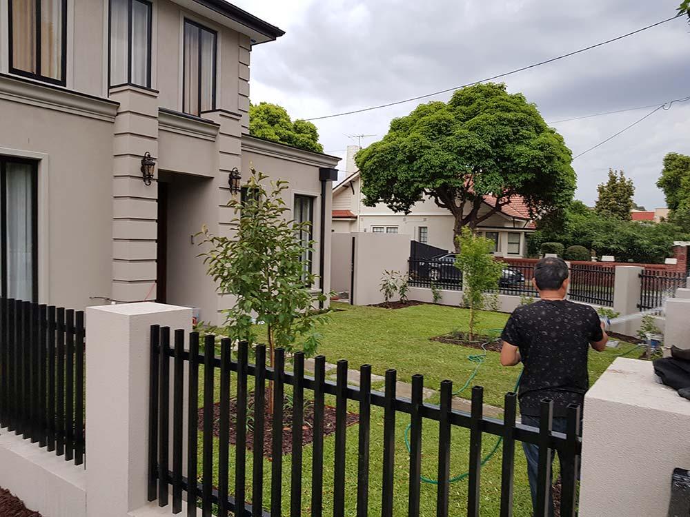 Photo-10-Unit-Development-vic-home-choice-melbourne-builder-Booran-Rd-Caulfield-Sth
