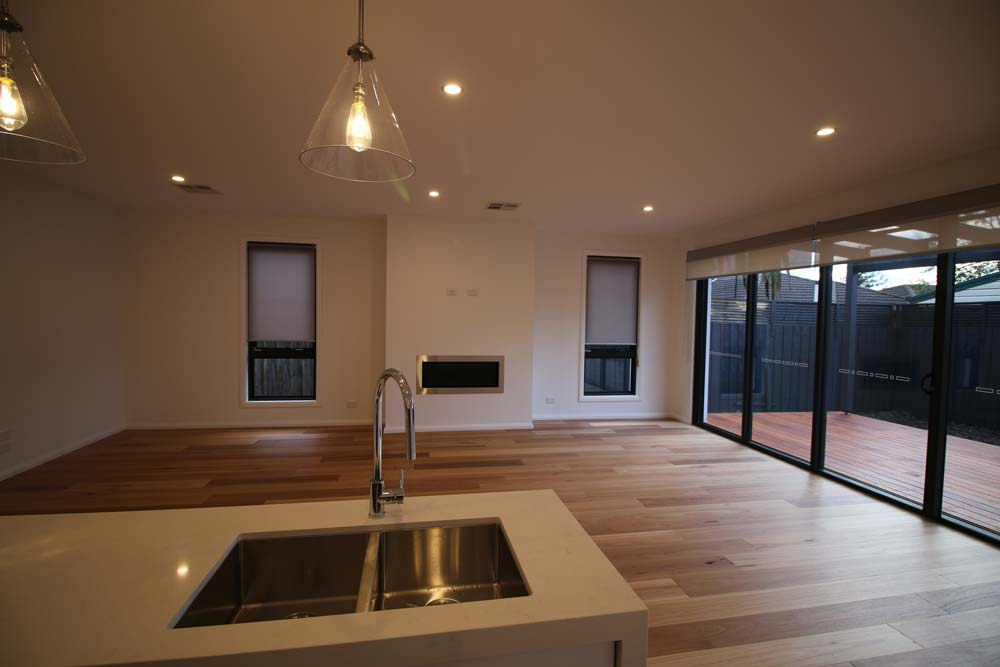 Photo-10-Units-Developments-vic-home-choice-melbouren-builder-7-Rosanna-St-Carnegie