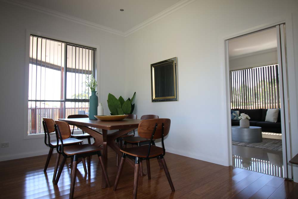Photo-10-custom-home-vic-home-choice-melbourne-builder-Blanton-Dr-Mulgrave