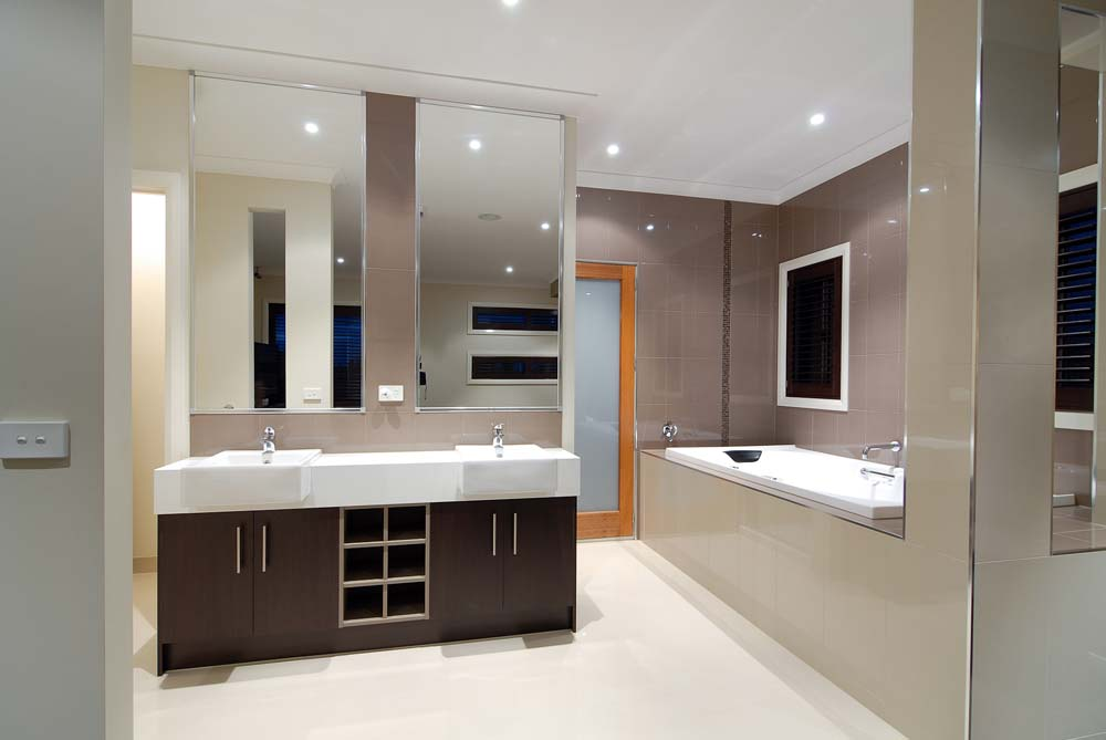 Photo-10-custom-home-vic-home-choice-melbourne-builder-Wildscotchman-Way-Cranbourne-East