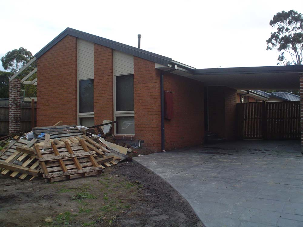 Photo-11-Extend-&-Renovate-vic-home-choice-melbourne-builder-Bemmersyde-Dr-Berwick