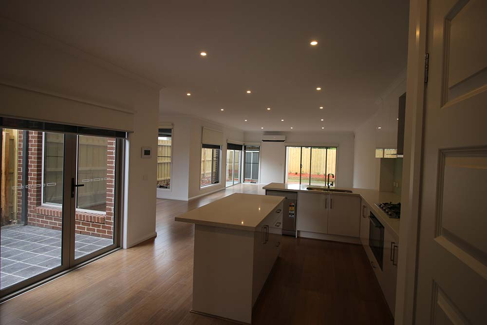 Photo-11-Unit-Development-vic-home-choice-melbourne-builder-Tweed-St-Highett