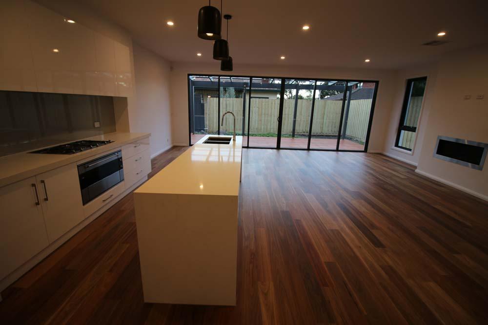 Photo-11-Units-Developments-vic-home-choice-melbouren-builder-7-Rosanna-St-Carnegie