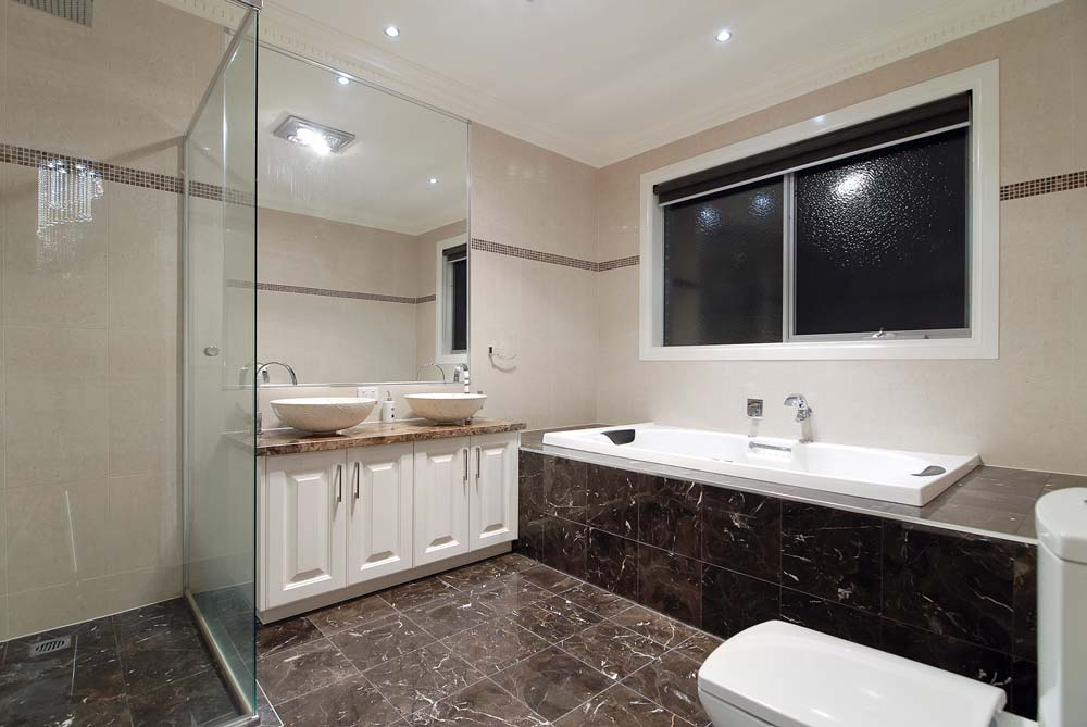 Photo-11-custom-home-vic-home-choice-melbourne-builder-Murrindal-Dr-Rowville