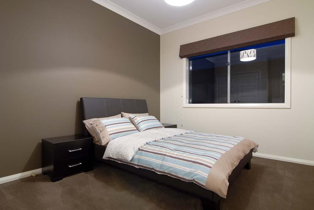 Photo-11-custom-home-vic-home-choice-melbourne-builder-Wildscotchman-Way-Cranbourne-East