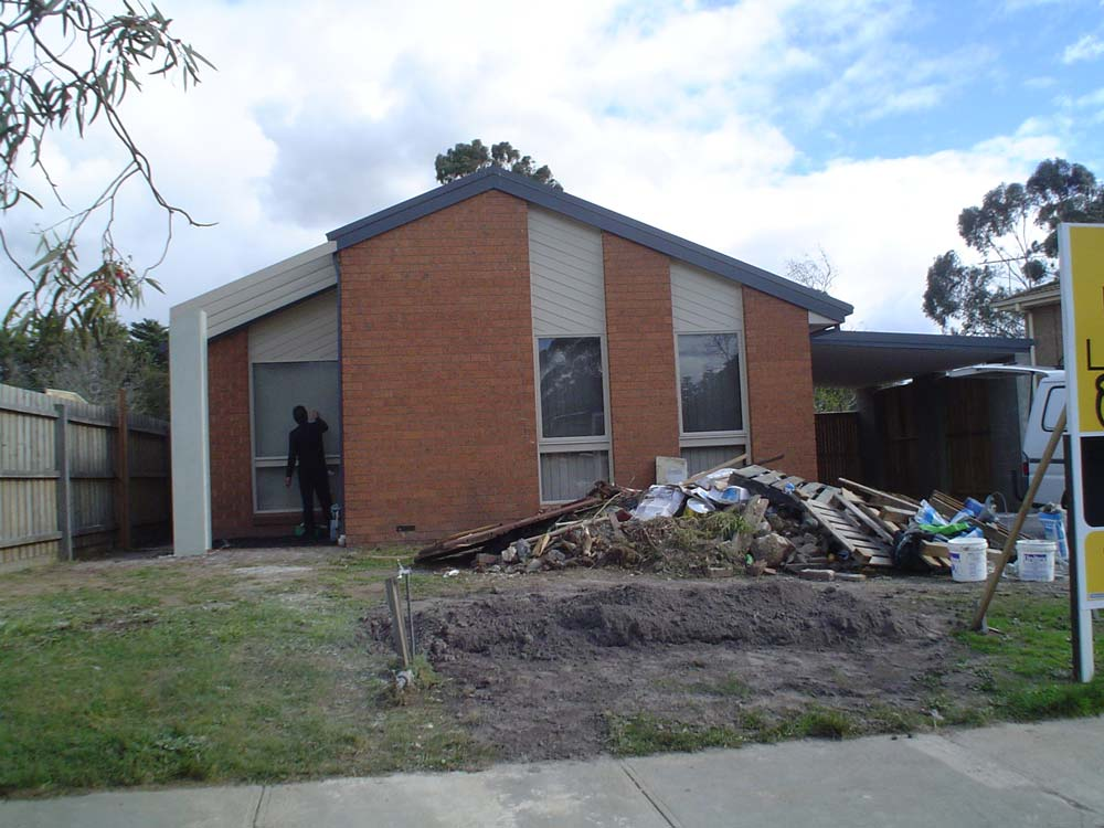 Photo-12-Extend-&-Renovate-vic-home-choice-melbourne-builder-Bemmersyde-Dr-Berwick