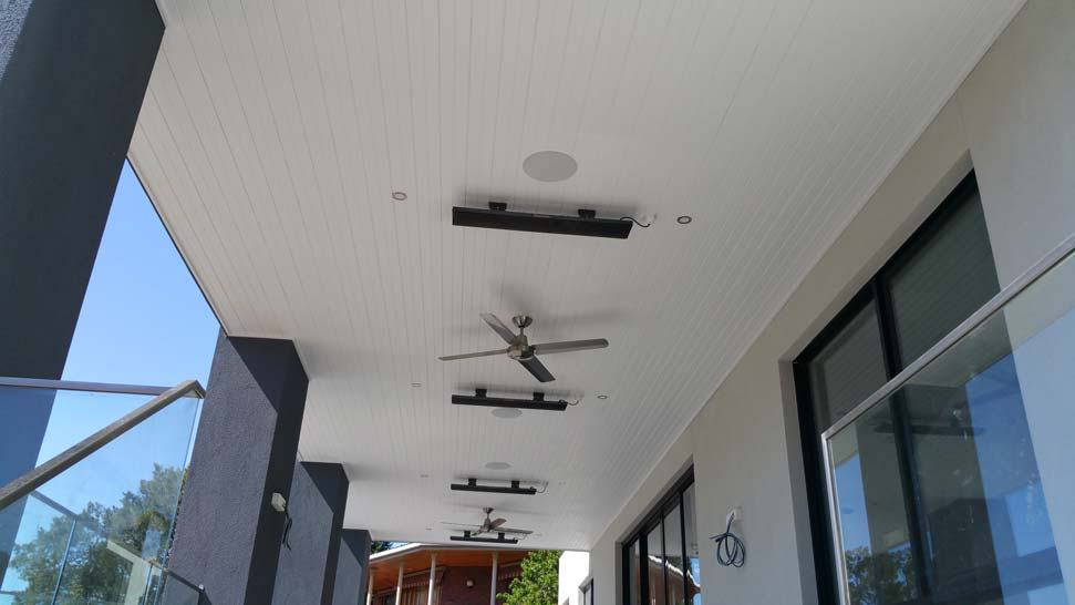 Photo-12-Knockdown-and-Rebuild-vic-home-choice-melbourne-builder-Cerise-Place-Mulgrave