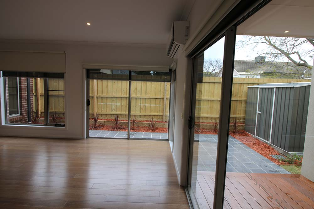 Photo-12-Unit-Development-vic-home-choice-melbourne-builder-Tweed-St-Highett
