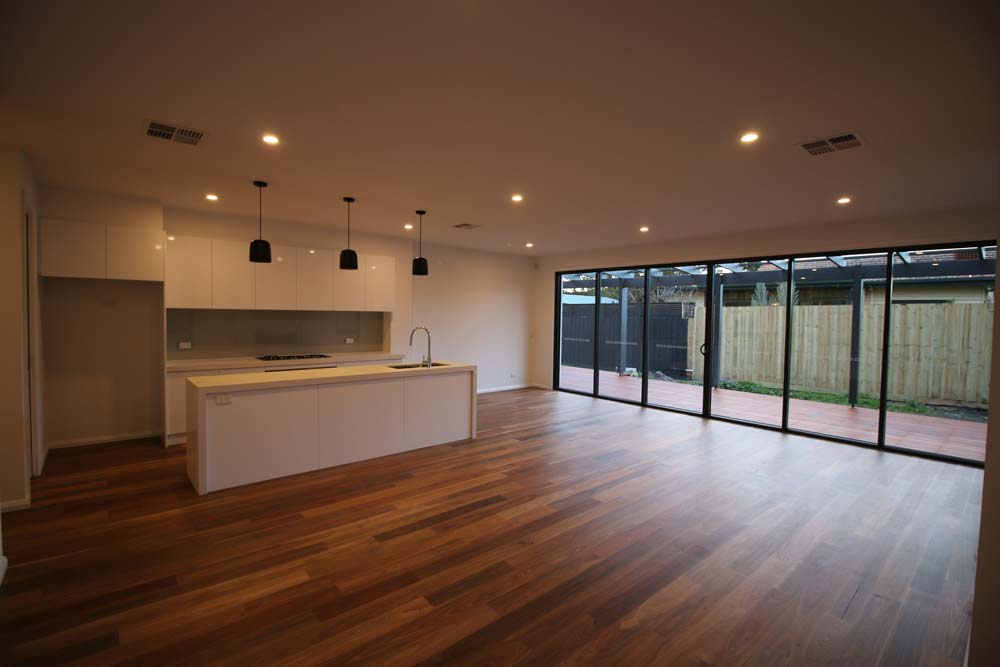 Photo-12-Units-Developments-vic-home-choice-melbouren-builder-7-Rosanna-St-Carnegie