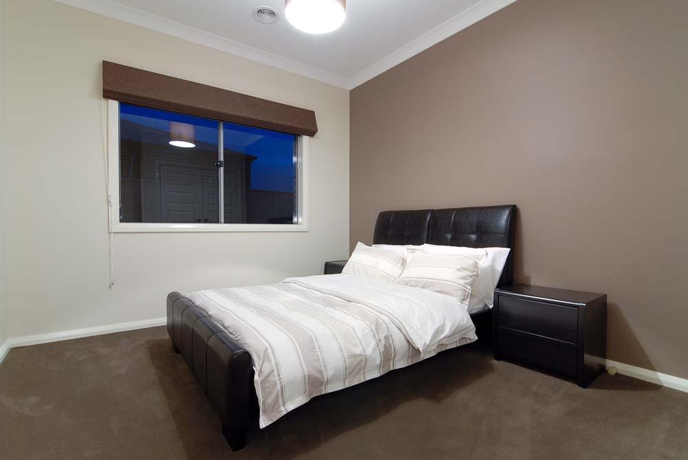 Photo-12-custom-home-vic-home-choice-melbourne-builder-Wildscotchman-Way-Cranbourne-East