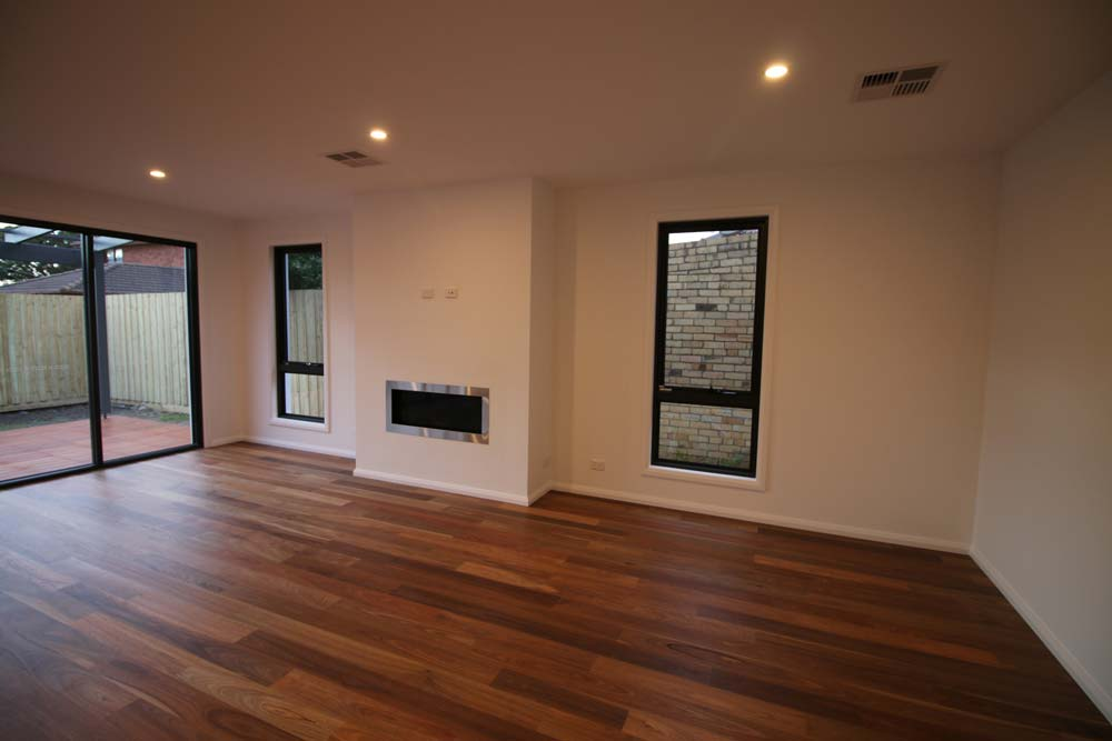 Photo-13-Units-Developments-vic-home-choice-melbouren-builder-7-Rosanna-St-Carnegie