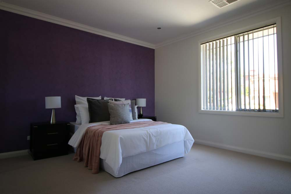 Photo-13-custom-home-vic-home-choice-melbourne-builder-Blanton-Dr-Mulgrave