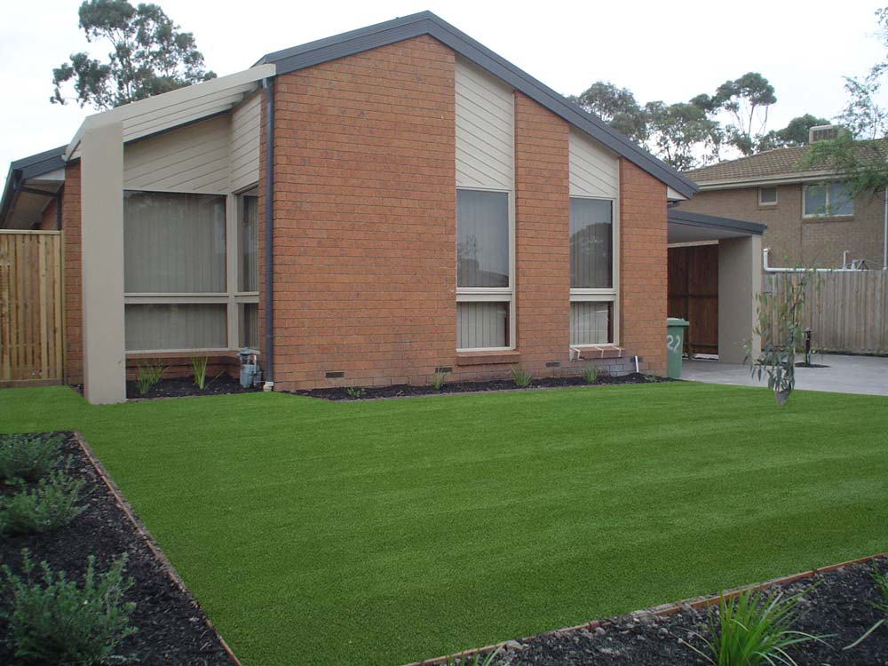 Photo-14-Extend-&-Renovate-vic-home-choice-melbourne-builder-Bemmersyde-Dr-Berwick