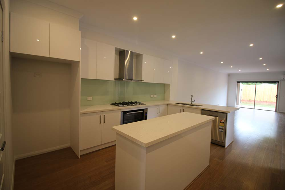 Photo-14-Unit-Development-vic-home-choice-melbourne-builder-Tweed-St-Highett