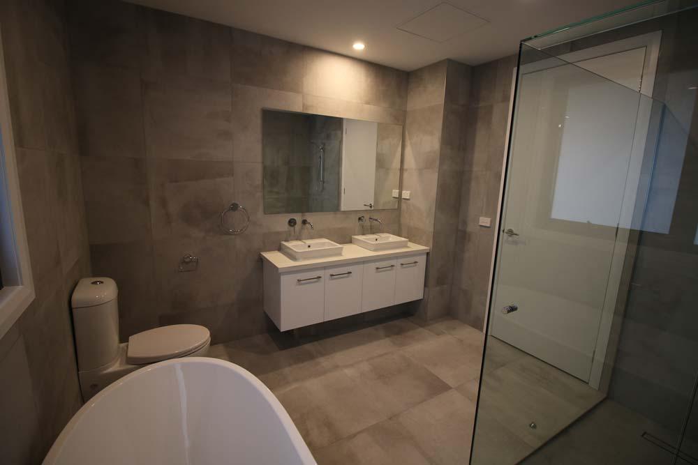 Photo-14-Units-Developments-vic-home-choice-melbouren-builder-7-Rosanna-St-Carnegie