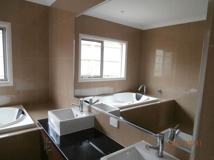 Photo-14-custom-home-vic-home-choice-melbourne-builder-Avenview-Dr-Narre-Nth