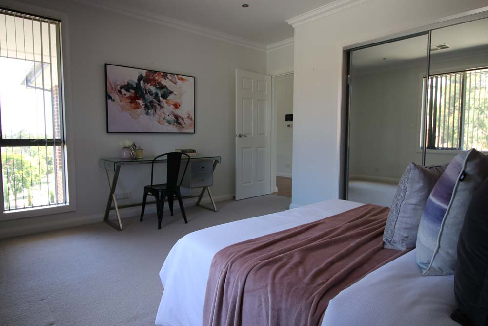 Photo-14-custom-home-vic-home-choice-melbourne-builder-Blanton-Dr-Mulgrave