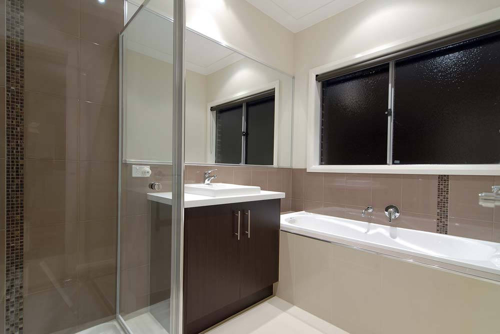 Photo-14-custom-home-vic-home-choice-melbourne-builder-Wildscotchman-Way-Cranbourne-East