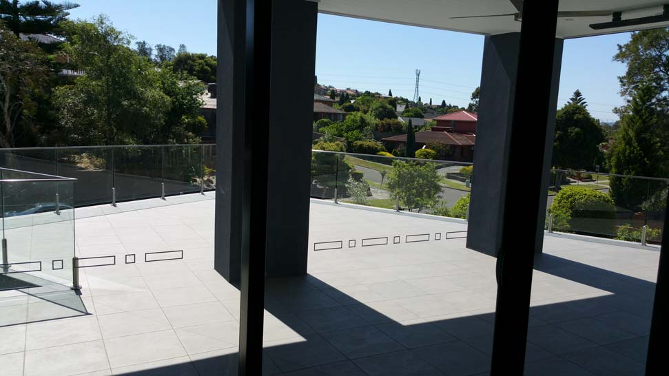 Photo-15-Knockdown-and-Rebuild-vic-home-choice-melbourne-builder-Cerise-Place-Mulgrave