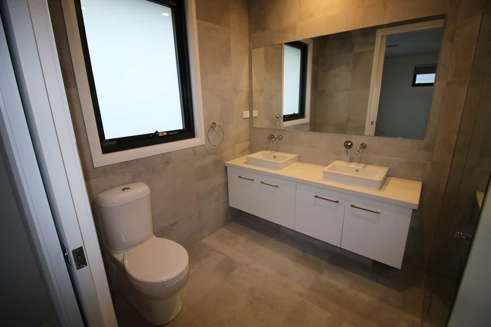 Photo-15-Units-Developments-vic-home-choice-melbouren-builder-7-Rosanna-St-Carnegie