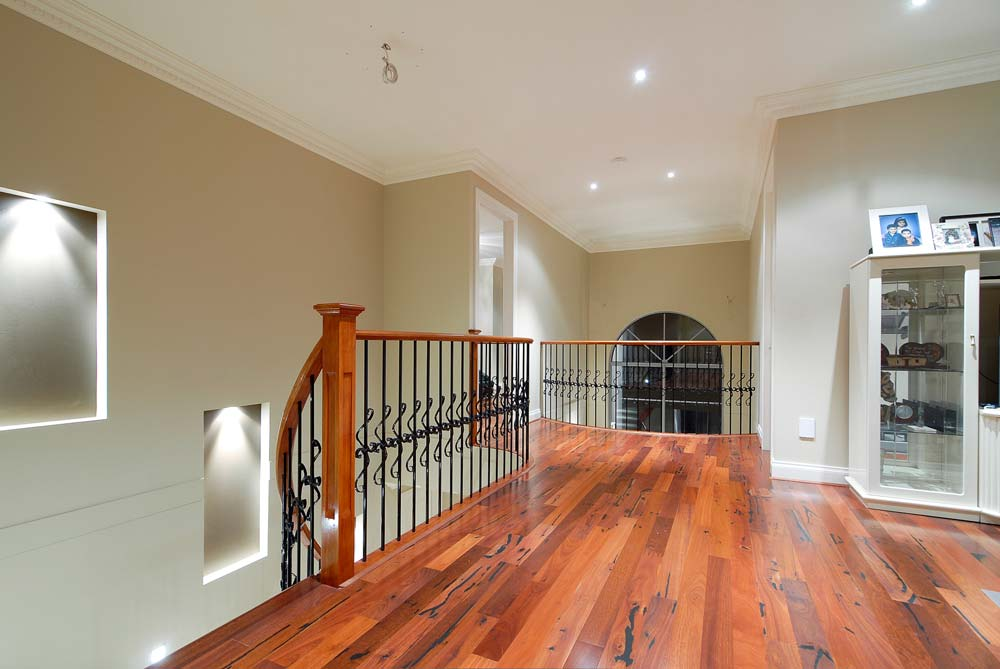 Photo-15-custom-home-vic-home-choice-melbourne-builder-Murrindal-Dr-Rowville