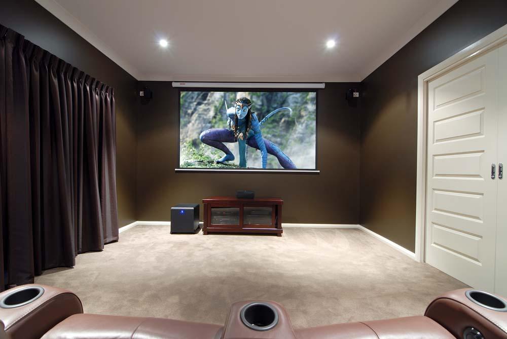 Photo-15-custom-home-vic-home-choice-melbourne-builder-Wildscotchman-Way-Cranbourne-East