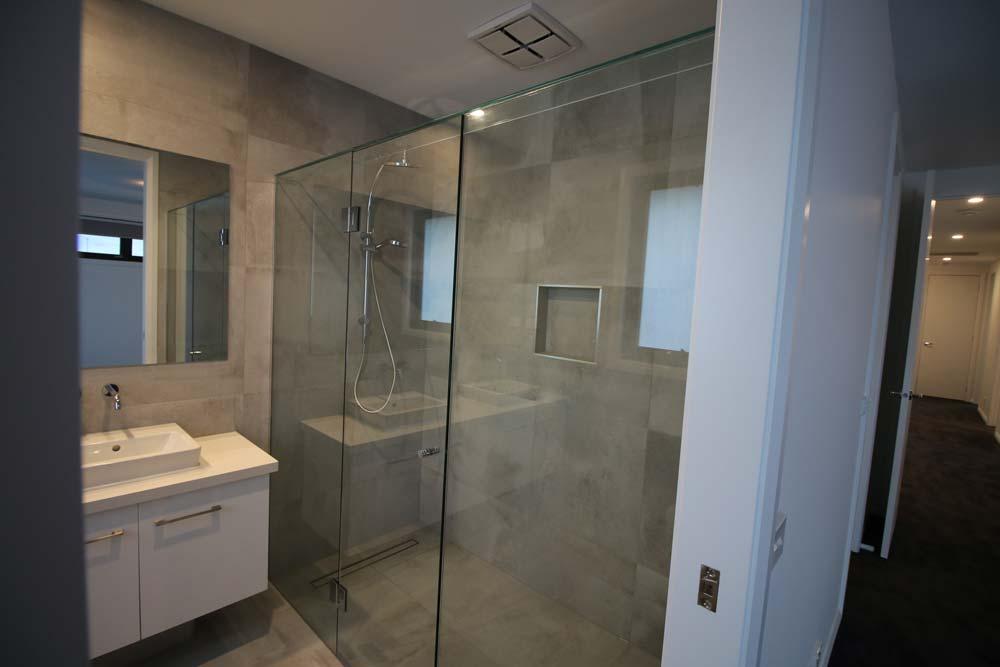 Photo-16-Units-Developments-vic-home-choice-melbouren-builder-7-Rosanna-St-Carnegie