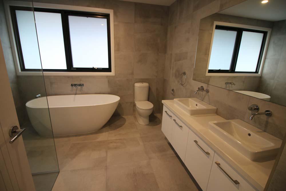 Photo-18-Units-Developments-vic-home-choice-melbouren-builder-7-Rosanna-St-Carnegie