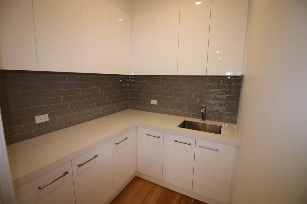 Photo-19-Units-Developments-vic-home-choice-melbouren-builder-7-Rosanna-St-Carnegie