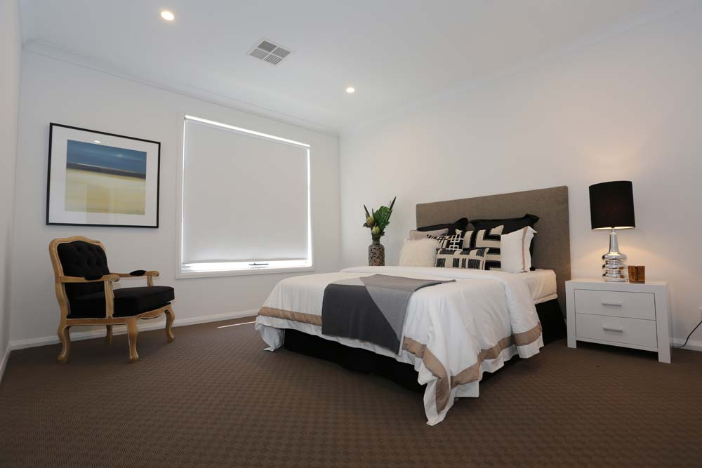 Photo-2-Spec-Home-vic-home-choice-melbourne-builder-Majestic-Dr-Officer