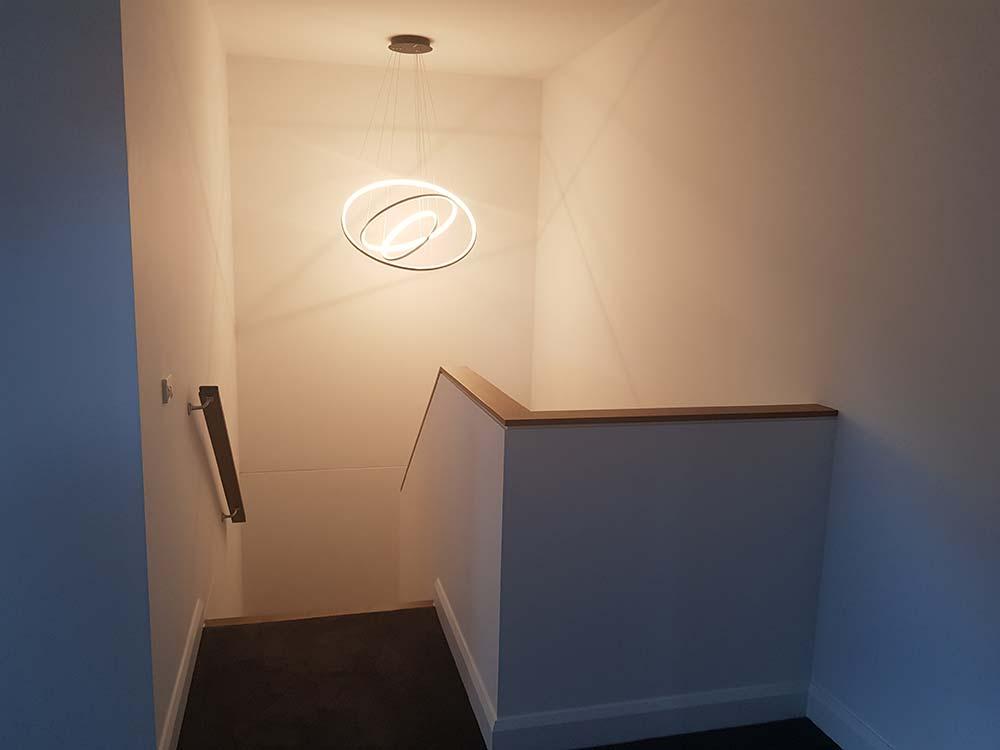 Photo-2-Unit-Development-vic-home-choice-melbourne-builder-Booran-Rd-Caulfield-Sth