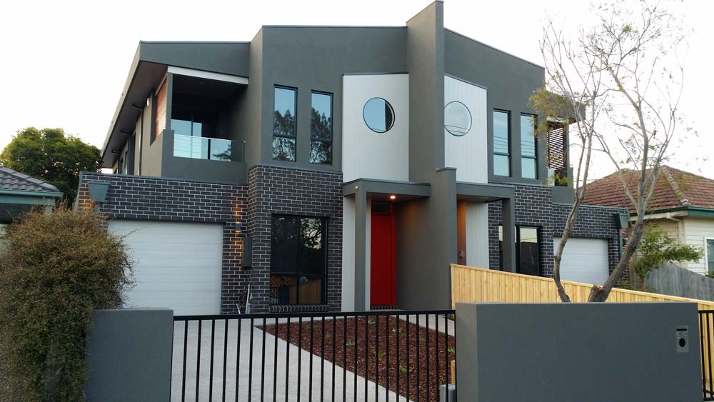 Photo-2-Unit-Development-vic-home-choice-melbourne-builder-Daley-Street-Bentleigh
