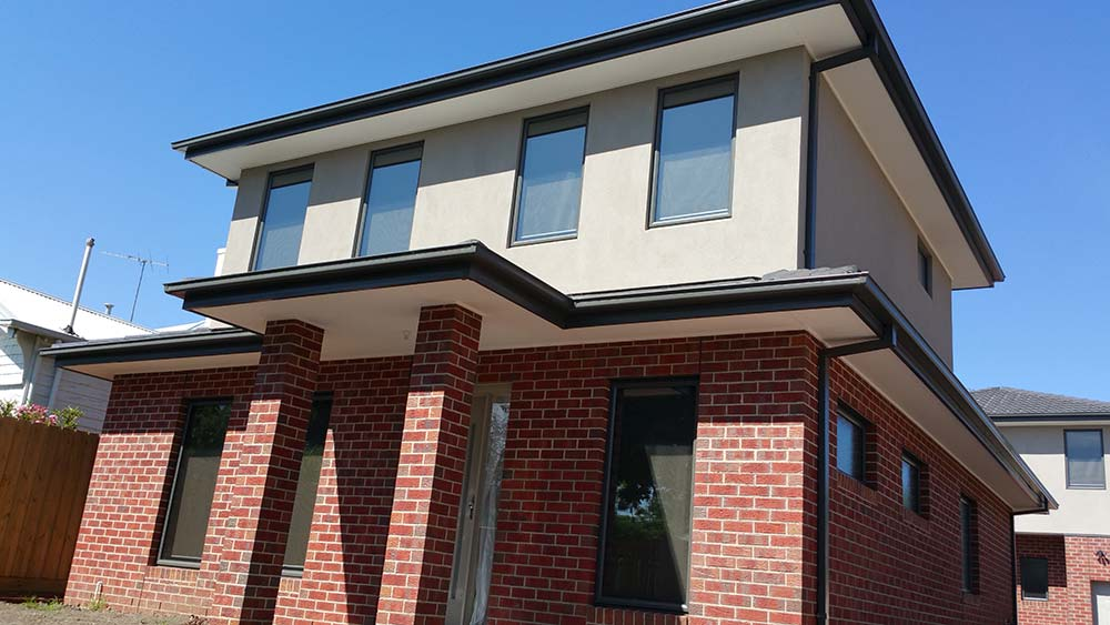 Photo-2-Unit-Development-vic-home-choice-melbourne-builder-Dandenong-Rd-Oakleigh