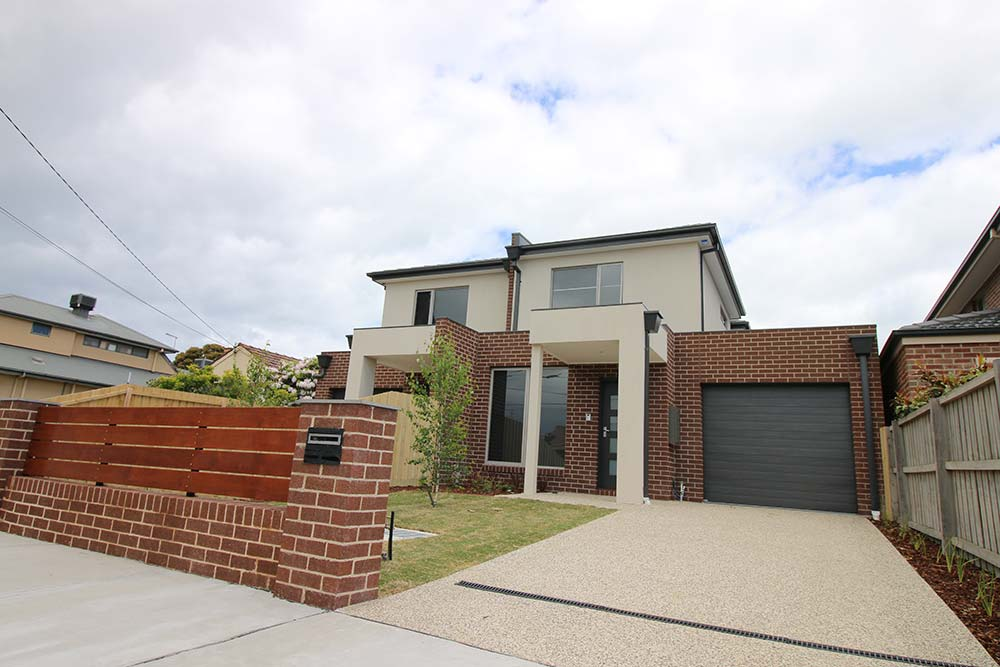 Photo-2-Unit-Development-vic-home-choice-melbourne-builder-Tweed-St-Highett