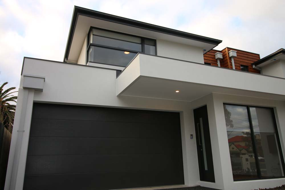 Photo-2-Units-Developments-vic-home-choice-melbouren-builder-7-Rosanna-St-Carnegie
