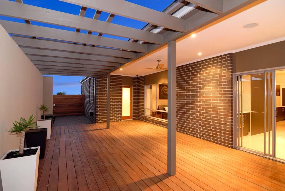 Photo-2--custom-home-vic-home-choice-melbourne-builder-Wildscotchman-Way-Cranbourne-East