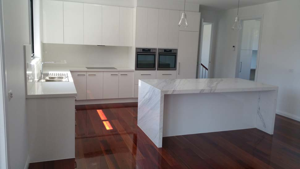 Photo-20-Knockdown-and-Rebuild-vic-home-choice-melbourne-builder-Cerise-Place-Mulgrave
