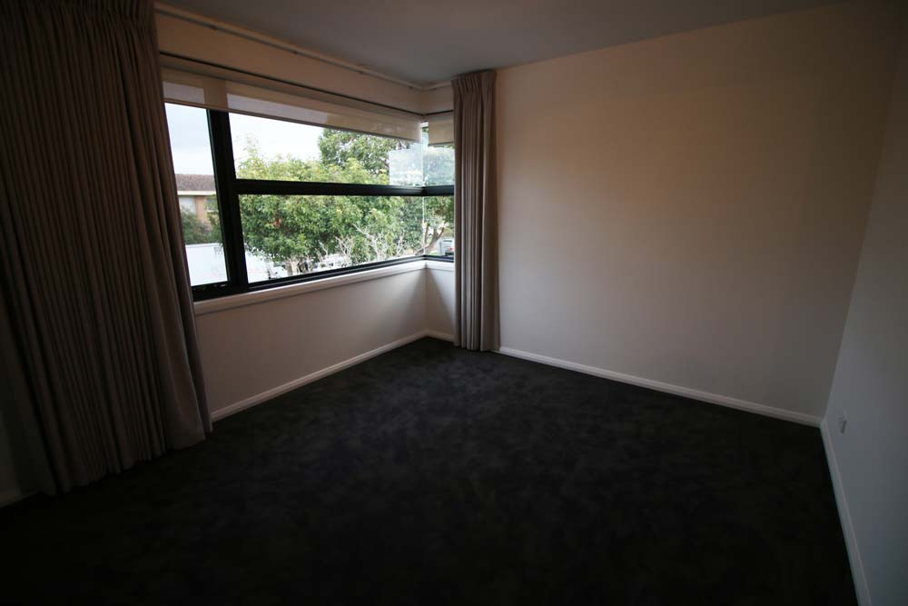 Photo-20-Units-Developments-vic-home-choice-melbouren-builder-7-Rosanna-St-Carnegie