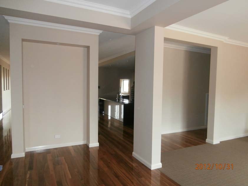 Photo-20-custom-home-vic-home-choice-melbourne-builder-Avenview-Dr-Narre-Nth