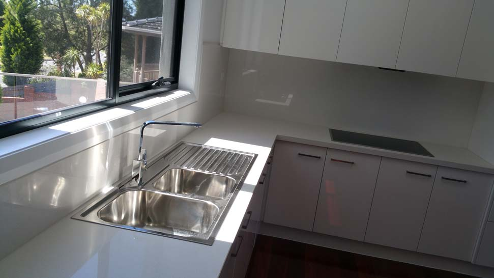 Photo-21-Knockdown-and-Rebuild-vic-home-choice-melbourne-builder-Cerise-Place-Mulgrave