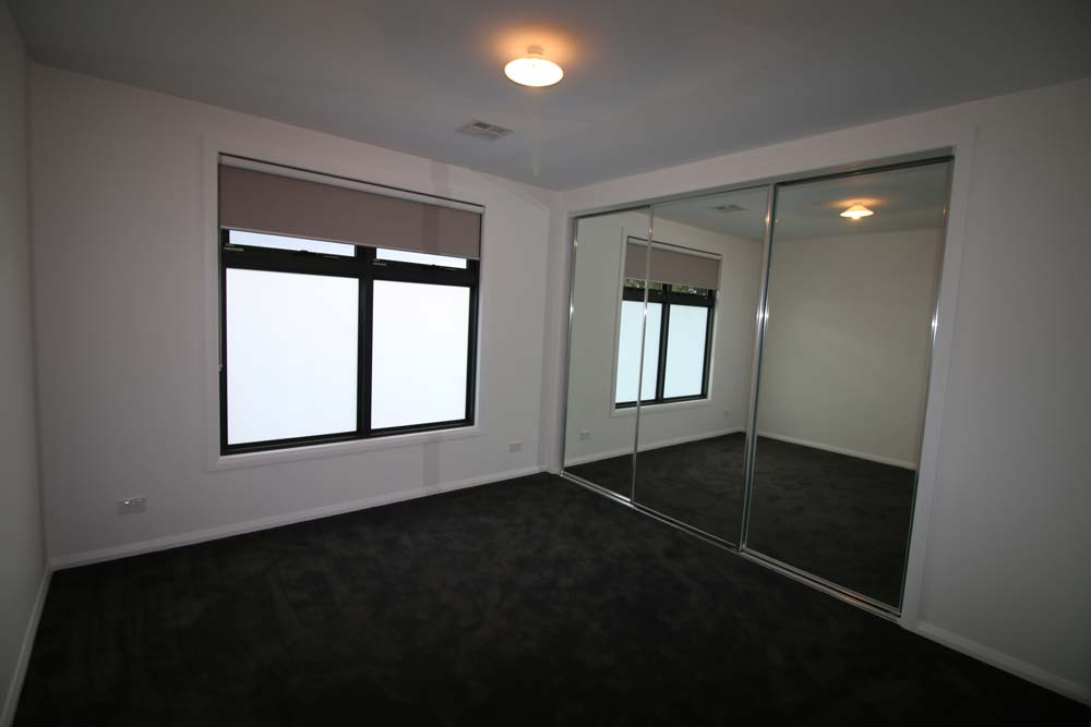 Photo-21-Units-Developments-vic-home-choice-melbouren-builder-7-Rosanna-St-Carnegie